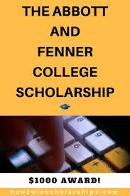 scholarships with no essays apply for scholarships online no essay no essay college scholarship