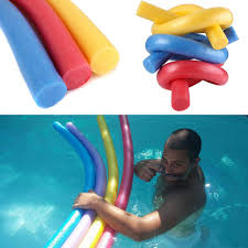 pool water with float. Wonderful Water 2018 Pool Swimming Floats Tubes Beach Floating Foam Sticks Swim  Beginner Noodle Water Float Aid Noodles Floatings From Outwood  To With I