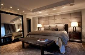 wall lighting bedroom. Lighting Wonderful Wall Lights Bedroom Mood W Xmas E