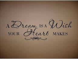 Quotes About Dreams And Wishes Best Of Dont Come True Wishes Quotes On QuotesTopics