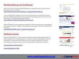 home insurance not on comparison sites 6 home insurance quotes ireland compare