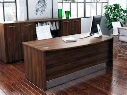 large office desks. Big Office Desk Computer Desks Lots Large Size Of D