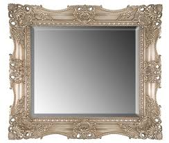 rectangle mirror frame. Unique Frame Throughout Rectangle Mirror Frame