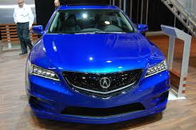 2018 acura cl. beautiful acura 2018 acura integra release date concept price with acura cl