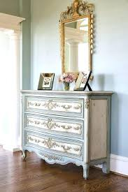 Redo bedroom furniture Farmhouse French Bedroom Furniture Smartness Ideas Provincial Best Paint Redo Images On 1970 Mall Image Of Folklora French Bedroom Furniture Smartness Ideas Provincial Best Paint Redo
