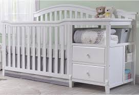 cribs Affordable Cribs Baby Bundle Sets Bush Furniture Best Baby