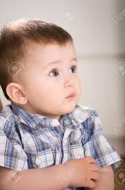 cute boys photo free baby boy wallpapers