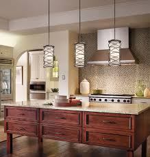 Lighting For A Kitchen Kitchen Lighting Ideas Tips For Led Under Cabinet Overhead Lights