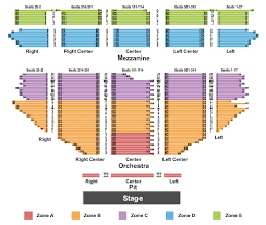 St James Theatre Frozen Seating Chart Buy Frozen The Musical Tickets Front Row Seats