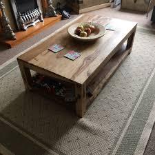 homesense coffee tables l67 on creative small home decoration ideas
