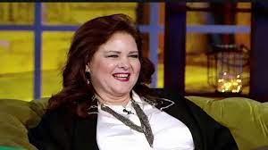 الاتحاد العالمي للمواطن المصري في الخارج ينعي الفنانة دلال عبد العزيز