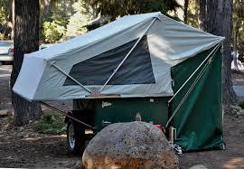 Diy Tent Moab Diy Tent Unit Compact Camping Concepts