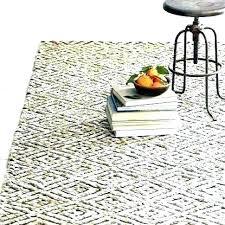 outdoor jute rug jute outdoor rug basic outdoor jute rug indoor outdoor jute rug jute outdoor