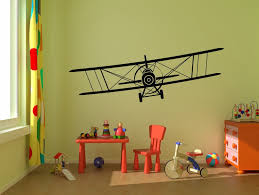 airplane wall stickers quotes quotesgram