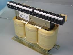 Three Phase Power Transformer Design 3 Phase Step Up And Step Down Transformer Manufacturer