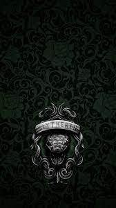 Slytherin Wallpaper - NawPic