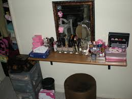 build a makeup vanity. perfect design ideas for avanity vanity how to build a table parsimag makeup