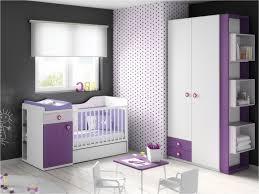 Polka Dot Bedroom Bedroom Kids Room Polka Dot Wallpaper Interior White Crib Bedding