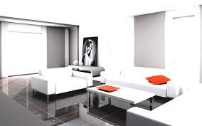 Master Bedroom Furniture Layout Bedroom Bedroom Setup Ideas Teens Room Master Bedroom Ideas