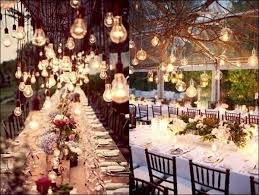 diy lighting wedding. Wedding Centerpieces Lights Best Of Lighting Ideas Outdoor Lovely  Diy Beautiful Diy Lighting Wedding O