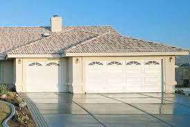 dc garage door repair garage door repair riverside dc blue garage door motor repairs