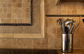 Pics Of Kitchen Backsplashes Are Backsplashes Important In A Kitchen In Detail Interiors