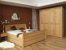 Fascia Contenitiva Da Letto : Camera da letto annunci bologna kijiji di