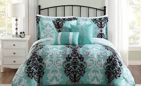 full size of bed white grey full blue and yellow size bedding gray turquoise queen