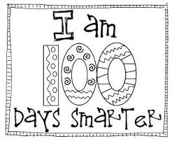 Small Picture 169 best 100 days smarter images on Pinterest School stuff