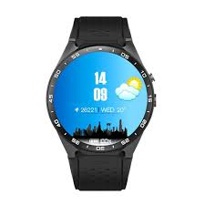 Click to enlarge ZYGON Smart Watch - Android \u0026 iPhone My Vice Shop