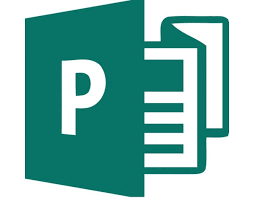 Microsoft Publisher Format How To Generate Sequentially Numbered Documents Using