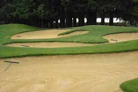 Home Golf Course Design Miller Design Golf Home Golf Course Architecture