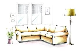 interior design drawing healthoutsinfo