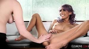 Lady Daddy Lesbian Treasure Janice Griffith Dana DeArmond.