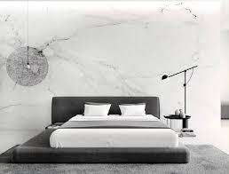 Minimalistische Schlafzimmer Ideen Beste Inspiration Und Design