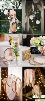 25+ unique Wedding embroidery ideas on Pinterest | Simple embroidery,  Simple embroidery designs and Embroidery designs