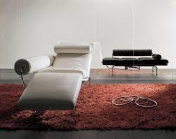 italian furniture websites. Italian Furniture Websites. Websites Modern Furniture. Full