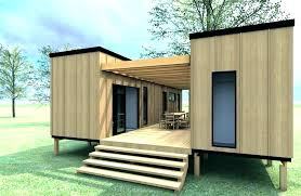 best home storage containers storage container home container homes plans storage container home plans best