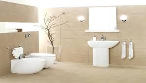 Badezimmer Beige Fliesen Badezimmer Fliesen Beige Grau Badezimmer Beige  Fliesen A Fitness Wares Images .