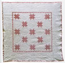 55 best Vintage Quilts images on Pinterest | Basket, Dreams and ... & This is an antique quilt. I LOVE white on white anything and this is just Adamdwight.com