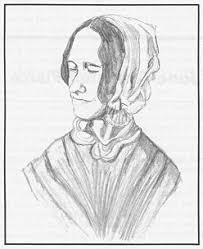 Jane Appleton Pierce | Lane Memorial Library