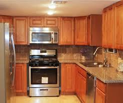 Kitchen Cabinet : Glass Kitchen Cabinet Doors Kitchen Cupboards ...
