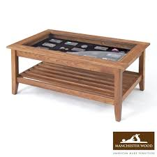 rectangle coffee table with glass top rectangle furniture wood coffee table with glass top minimalist stained