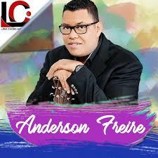 A tua presença é o meu hospital. Anderson Freire Raridade Mp3 For Android Apk Download