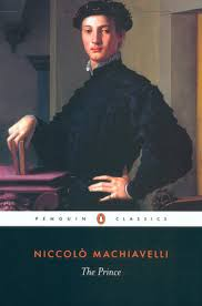 the prince by niccolo machiavelli com the prince by niccolo machiavelli