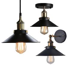 pendant lamps plus chandeliers vintage ceiling chandelier light lampshade pendant wall