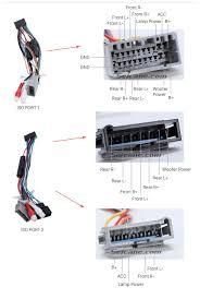 2002 dodge intrepid wiring diagram door wiring diagram for you • 2002 2003 2004 2007 dodge dakota durango intrepid lcd 2002 dodge ram wiring diagram 2002 dodge intrepid engine diagram