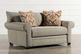 sofa chair sasa setssa single sofa chair