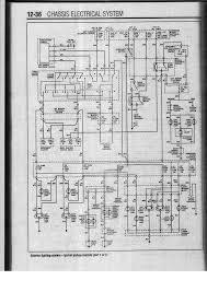 similiar chevy brake light wiring diagram keywords chevy s10 tail light wiring diagram besides chevy tail light wiring