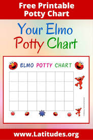 best ideas about elmo potty elmos potty time elmo potty training chart